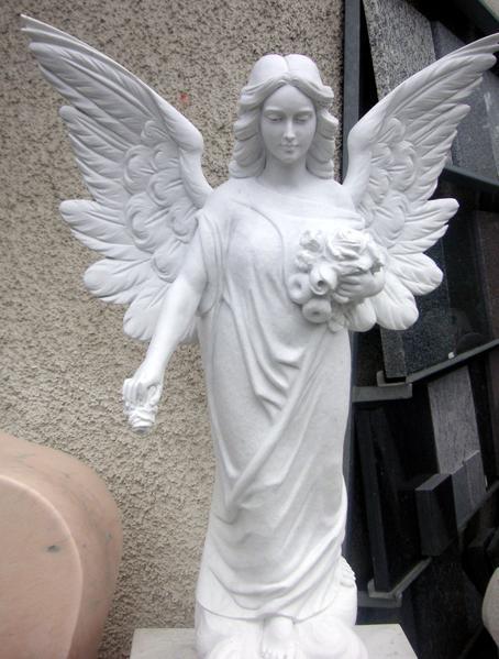 1 Engel und Figuren Muenchen